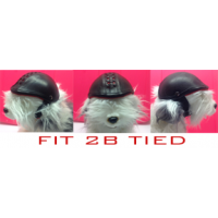 FIT 2B TIED (DOG)